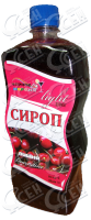 sirop-black-sea-cherry